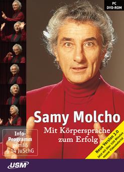 ГОЛЯМОТО ЧЕТЕНЕ - Нови книги, стари книги, хубави книги.... Samy_molcho