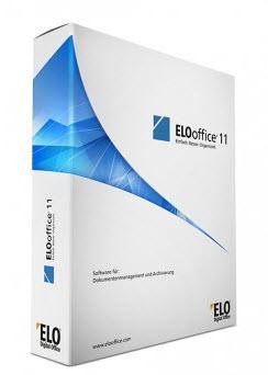 http://www.methode.de/leitz/elo/ELOoffice_11.jpg