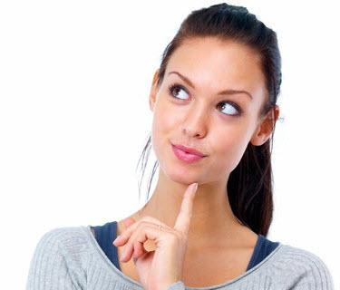 Körpersprache deuten flirt mann